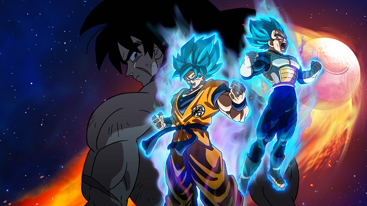 dragon-ball-super-broly-north-american-theatrical-opening-da_hkeq
