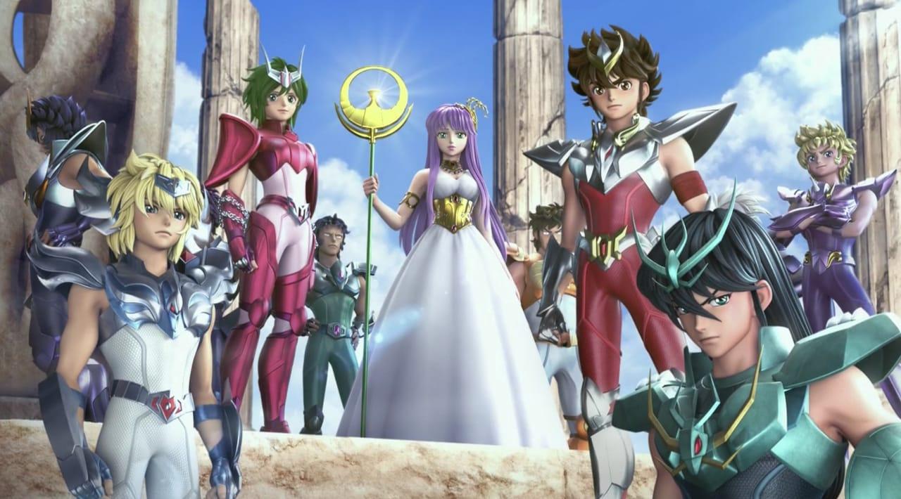Cavaleiros-dos-Zodíaco-netflix_parte1