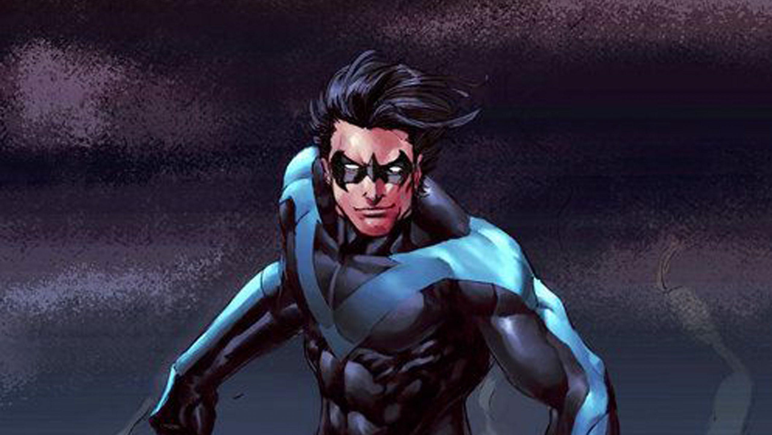 Asa-Noturna-Nightwing-Jean-Sinclair