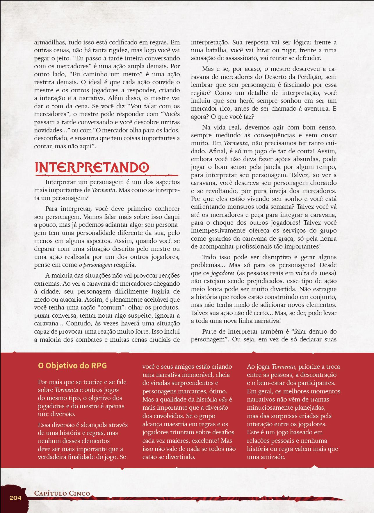 pg204