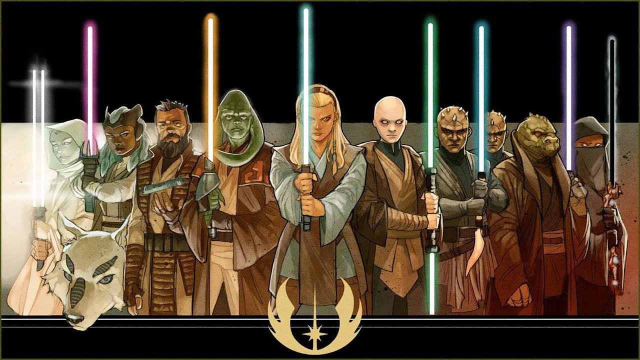 star-wars-high-republic