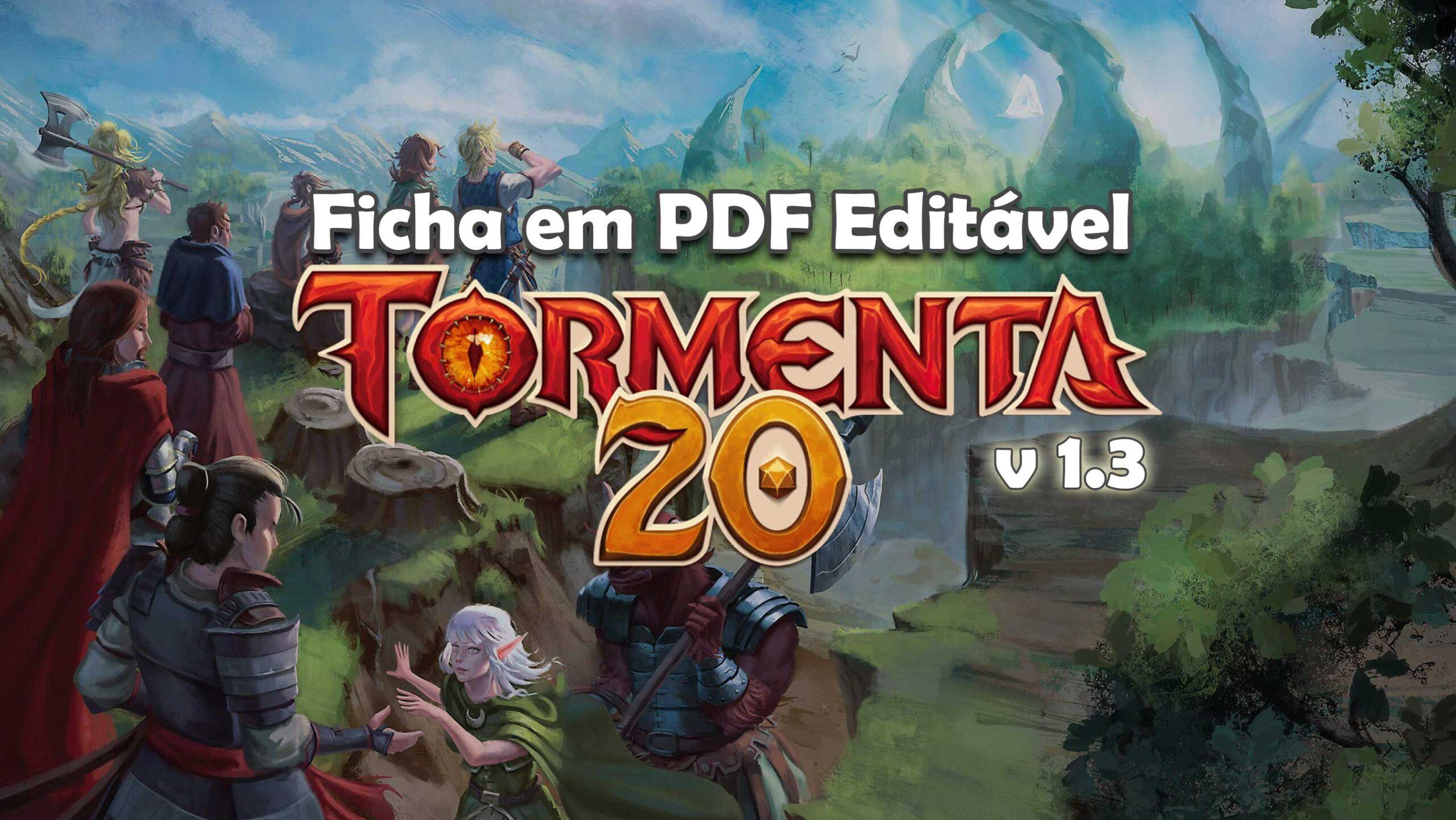Tormenta20-FichaT20-v1.3