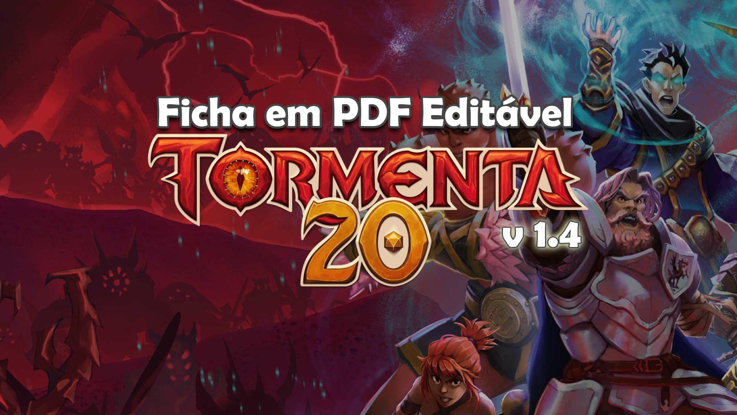 Tormenta20-FichaT20-v1.4