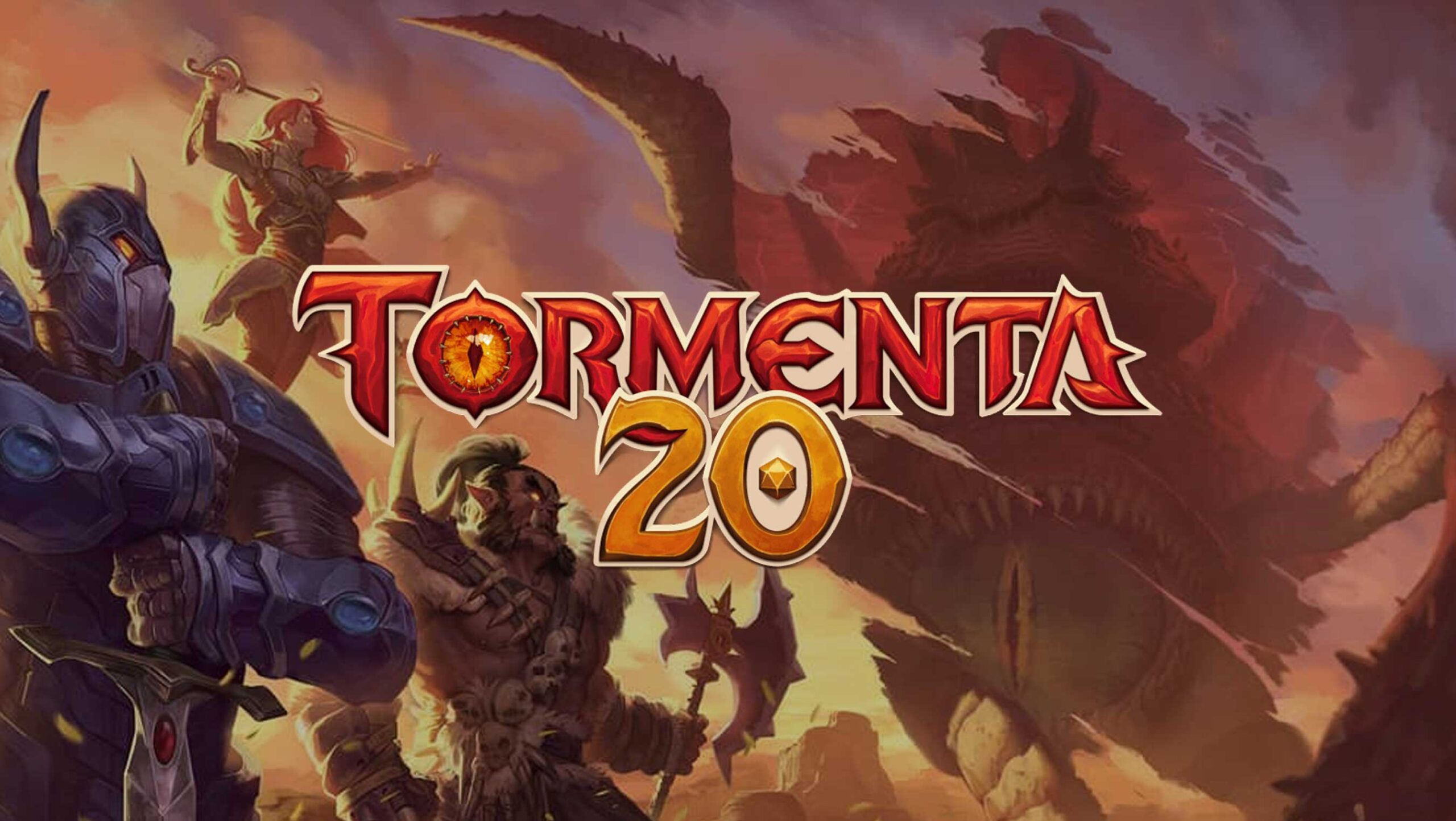Tormenta20-Ficha-de-Personagem-v1.5