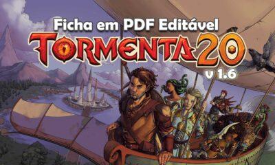 Tormenta20-Ficha-PDF-Editável.v1.6