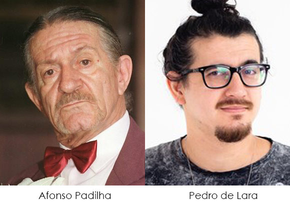 Afonso-Padilha-Pedro-de-Lara