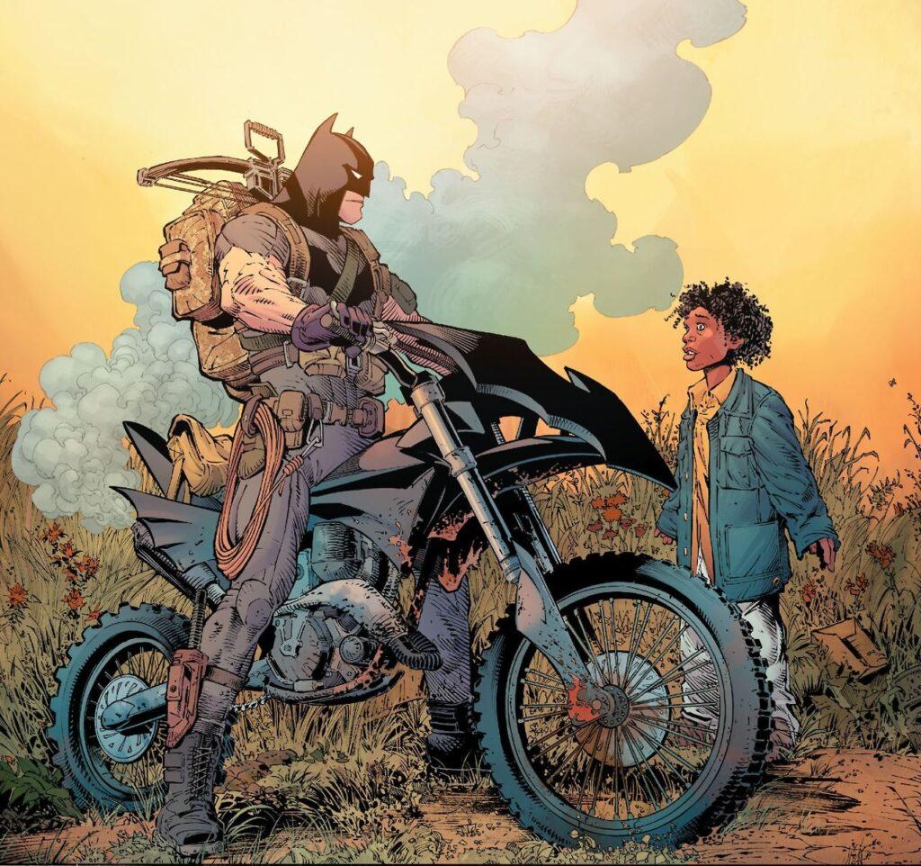 Batman-Ano-Zero-Scott-Snyder-Greg-Capullo-01