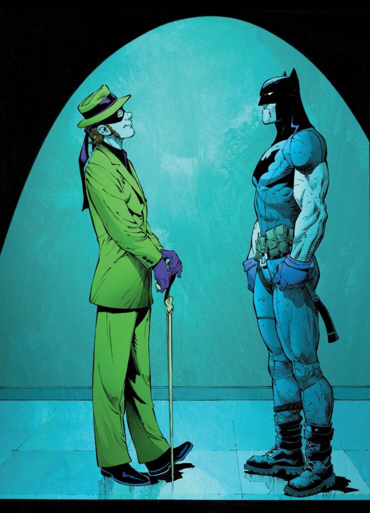 Batman-Ano-Zero-Scott-Snyder-Greg-Capullo-02