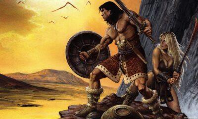 Conan-o-bárbaro-série-Netflix
