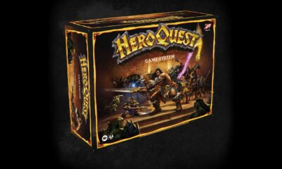 HeroQuest-Relançamento-capa