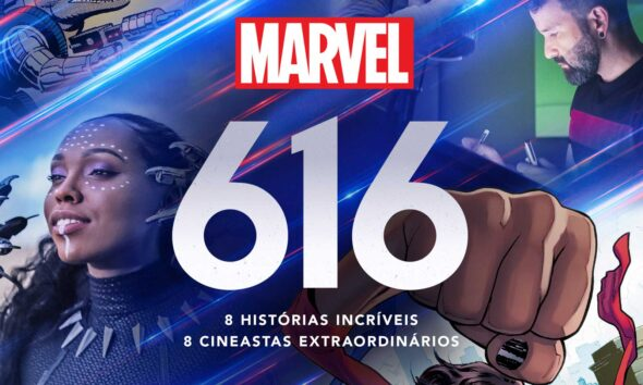 Marvel-616-Disney+-série-documental
