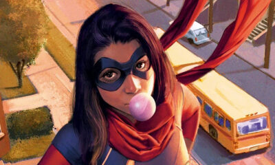 Marvel_Studios_Ms_Marvel_Kamala_Khan_Disney_Plus