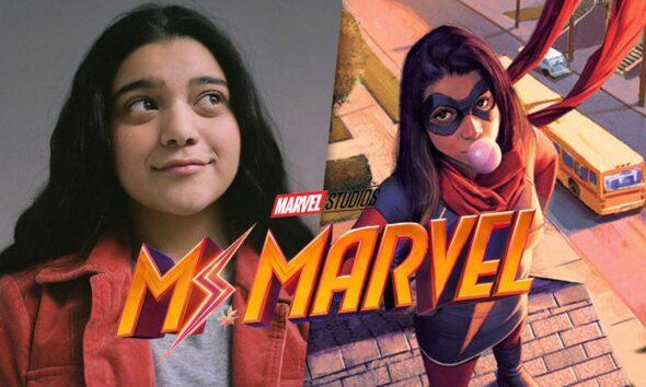 Ms-Marvel-Imon-Vellani-Disney+-series