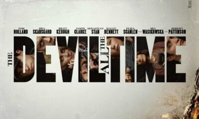 The-Devil-All-the-Time-poster-Netflix