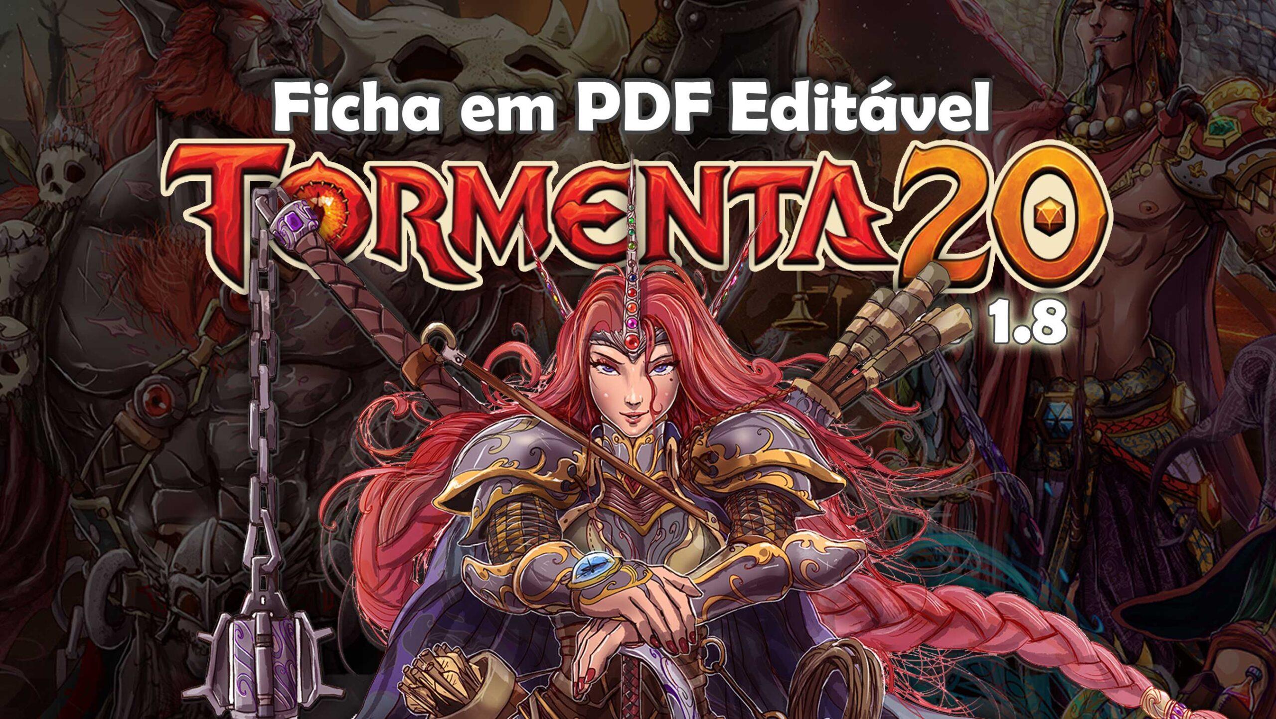 Tormenta20-Ficha-Personagem-FichaT20-v1.8-Valkaria
