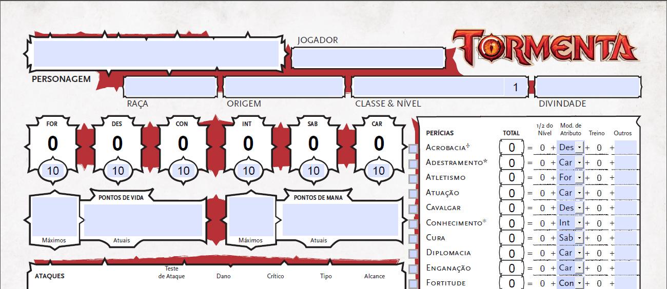 Tormenta20-Ficha-Personagem-FichaT20-v1.8-cima