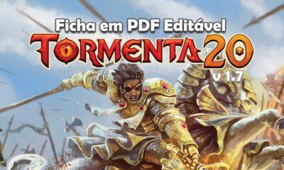Tormenta20-Ficha-de-Personagem-T20-v1.7-Livro-Final
