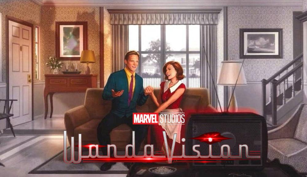 wandavision-poster-hq-top-trailer