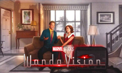 wandavision-poster-hq-top-trailer