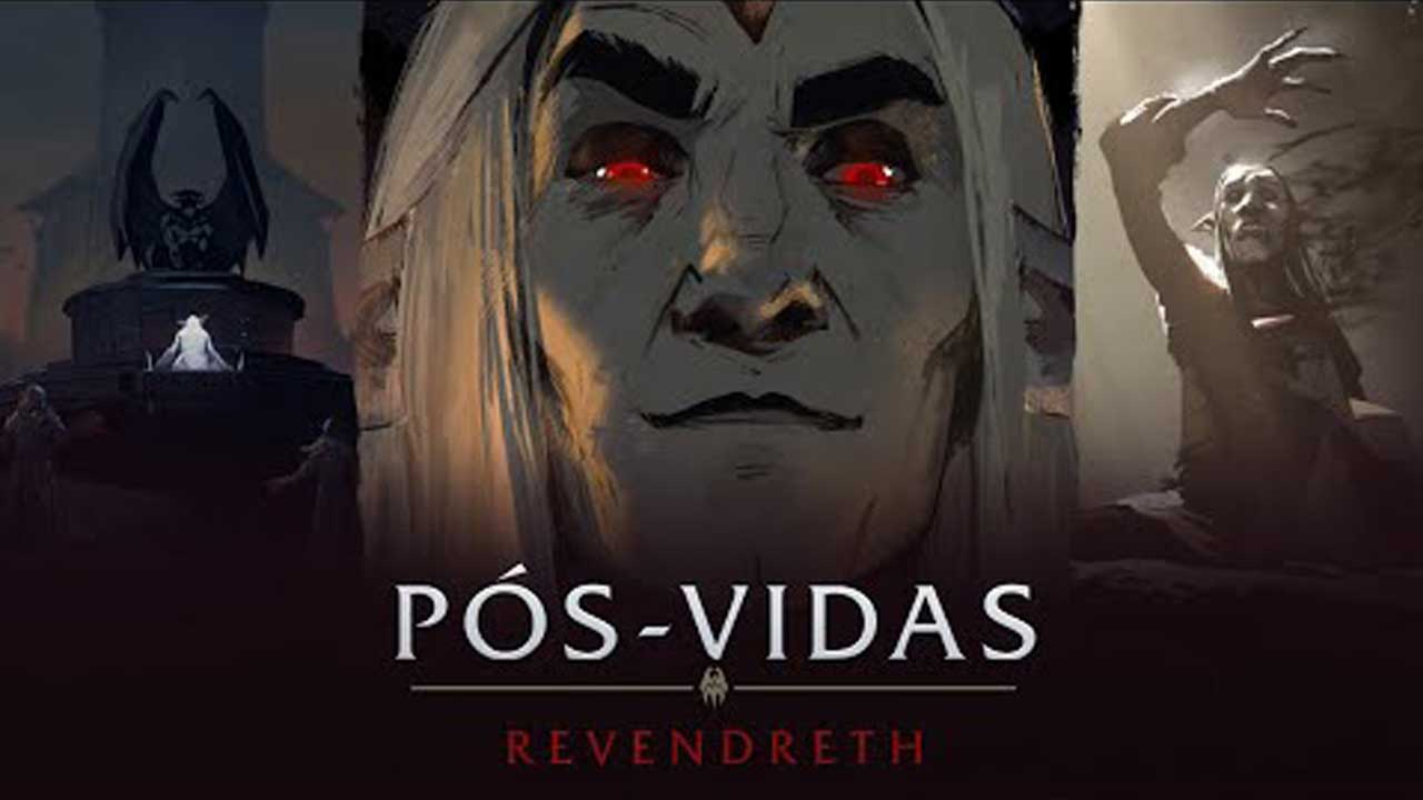 world-of-warcraft-shadowlands-pos-vidas-revendreth