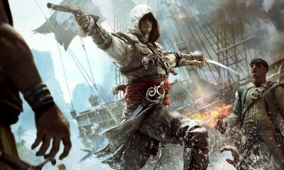 Animus-assassins-creed-iv-black-flag