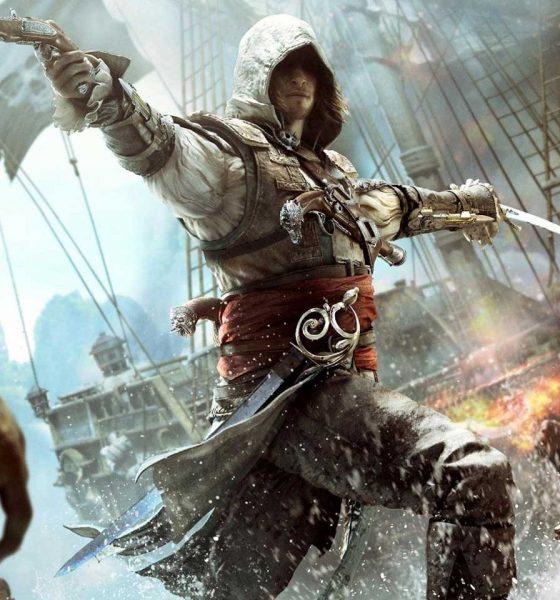 Animus-assassins-creed-iv-black-flag