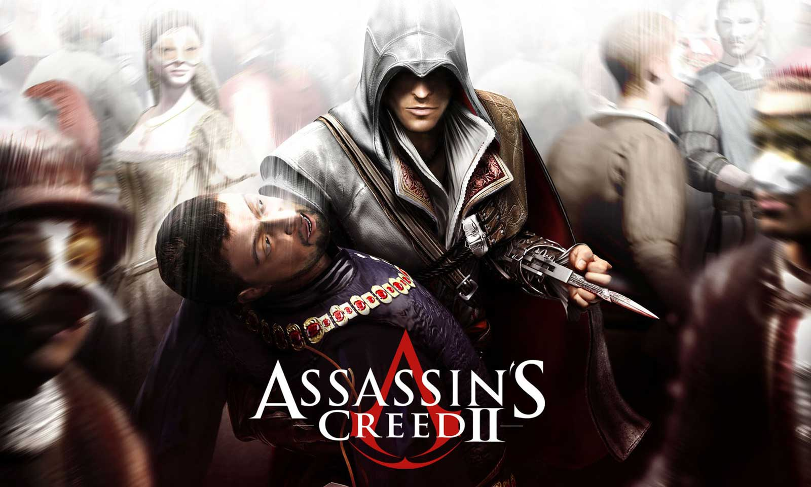Animus-parte-II-assassins-creed-2