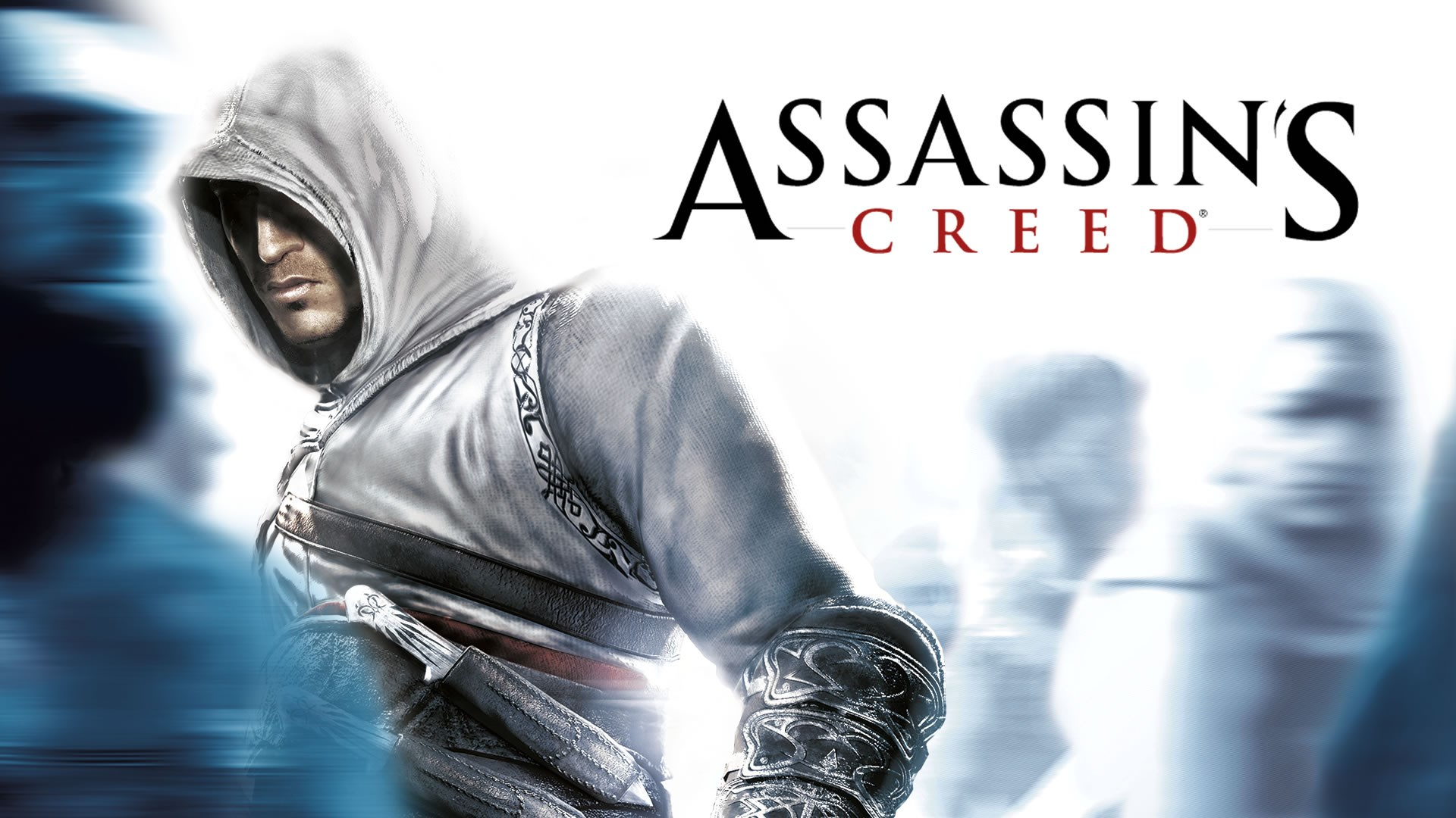 Assassins-Creed-1-Animus-Altaïr