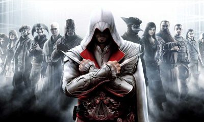 Assassins-Creed-Brotherhood(Capa)