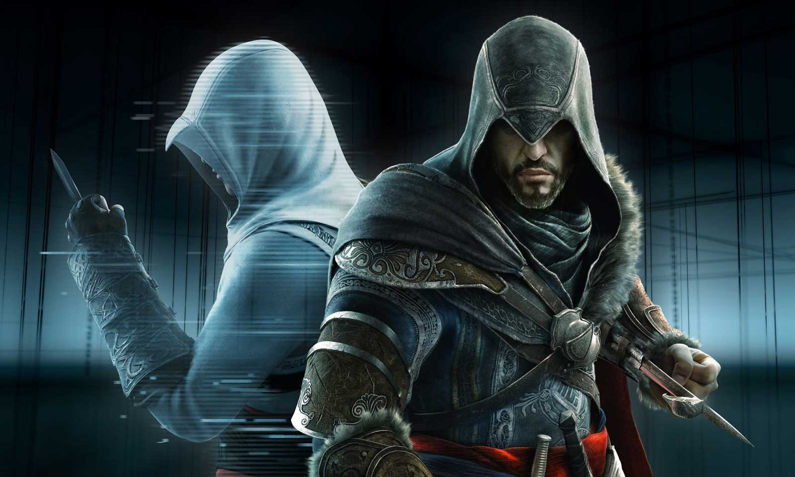 Assassin's-Creed-Revelations-Animus-Parte-IV