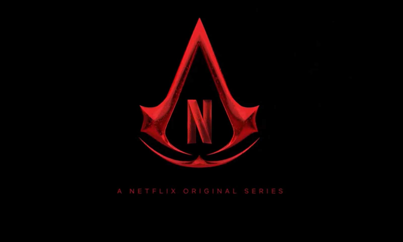 Assassins-Creed-serie-Netflix