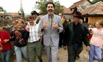 Borat-Fita-de-Cinema-Seguinte-crítica-sem-spoilers-Amazon-Prime-Video-