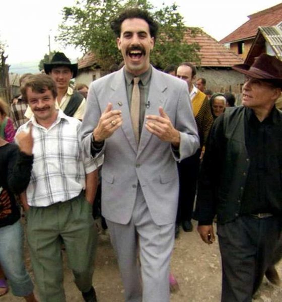 Borat-Fita-de-Cinema-Seguinte-crítica-sem-spoilers-Amazon-Prime-Video-