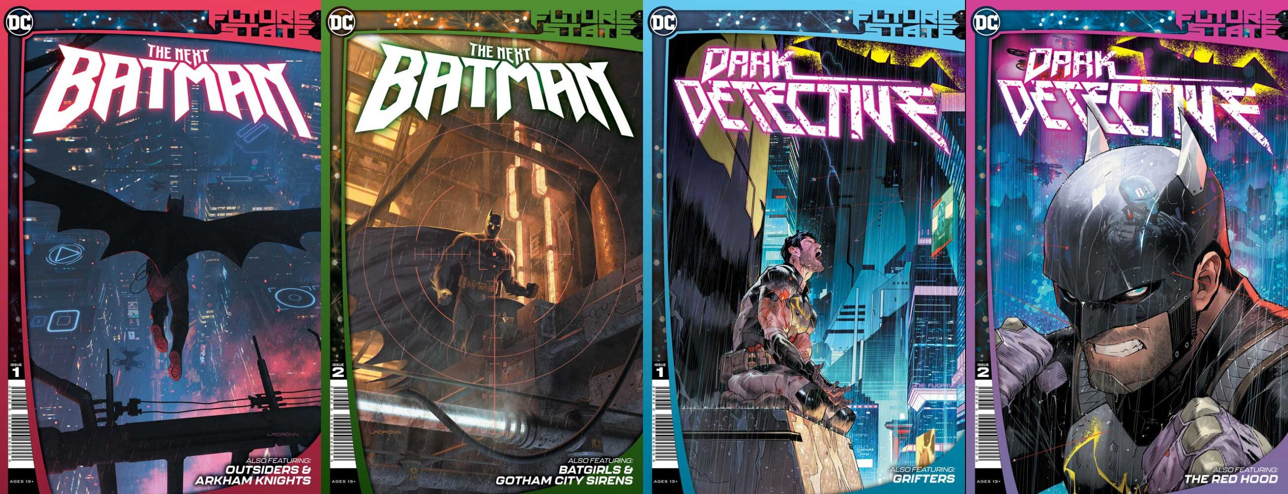 DC-Future-State-Batman-Dark-Detective-DC-Comics