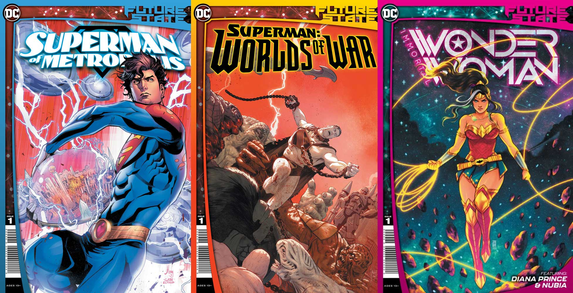 DC-Future-State-SupermanOfMetropolis-WorldsOfWar-ImmortalWonderWoman-DCComics
