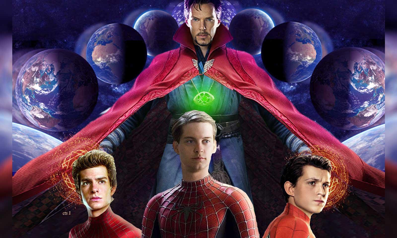 Doutor-Estranho-em-Homem-Aranha-3