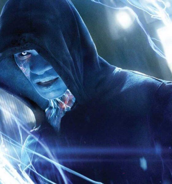 Homem-Aranha-3-Jamie-Foxx-Electro