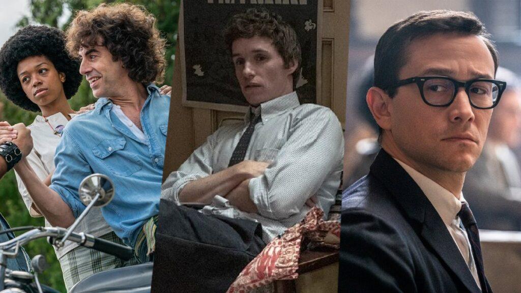 Os-7-de-Chicago-Netflix-Elenco