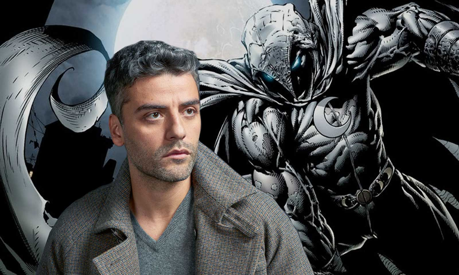 Oscar-Isaac-Moon-Knight-Cavaleiro-da-Lua-Disney-+-Plus