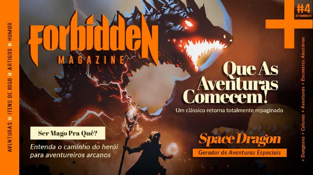 Revistas-RPG-Forbidden