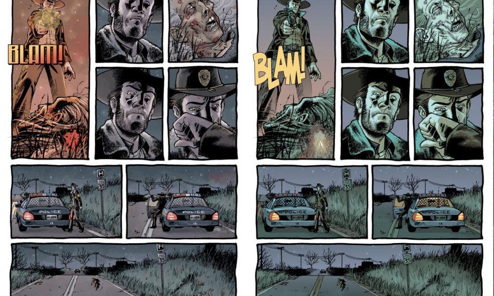 The-Walking-Dead-Deluxe-colorida-comparação-04