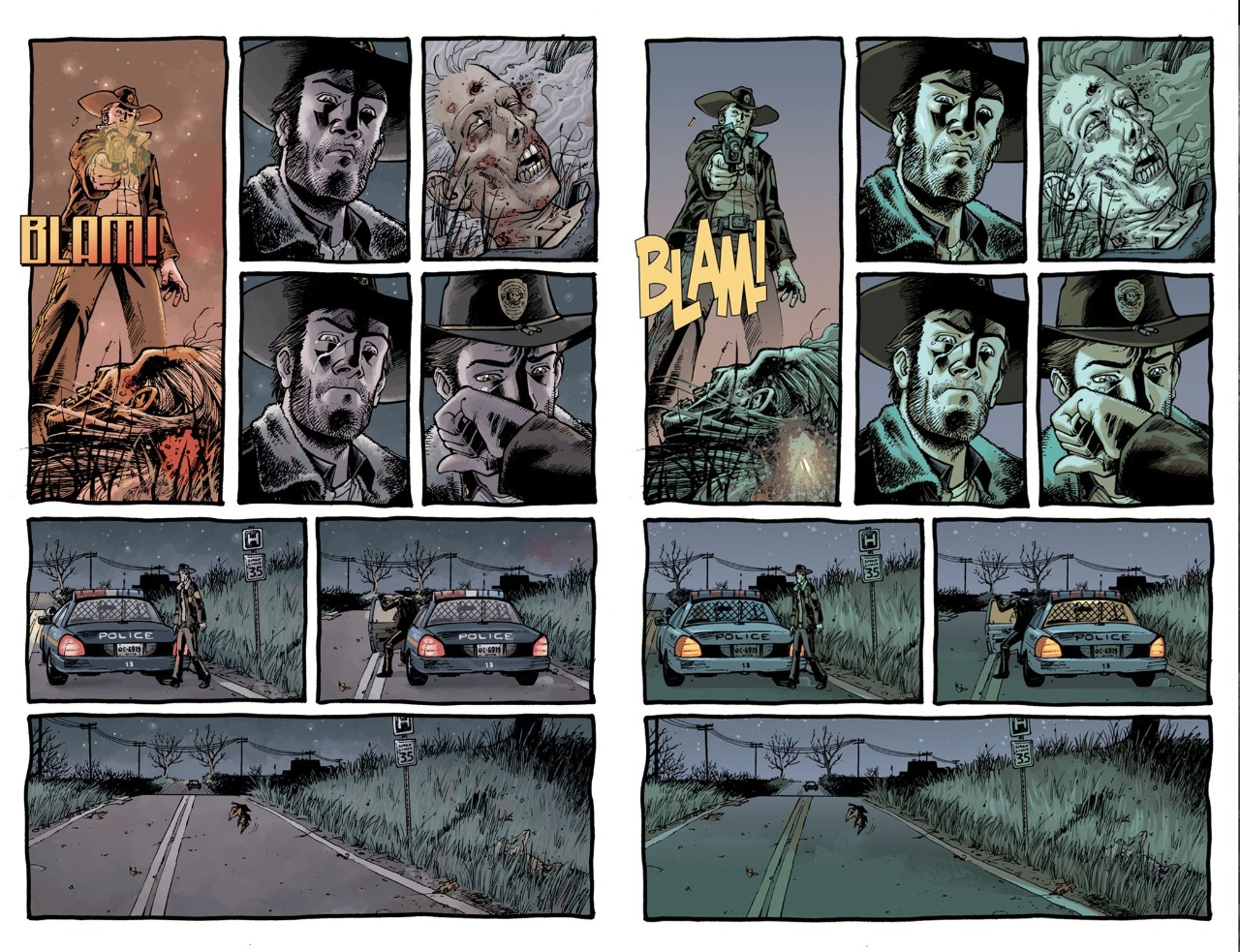 The-Walking-Dead-Deluxe-colorida-comparação-04