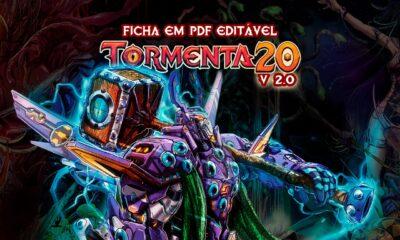 Tormenta20-Ficha-de-Personagem-PDF-Editável-Celular-PC-FichaT20-2.0-duas-páginas