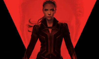 Viúva-Negra-novas-datas-filmes-Marvel