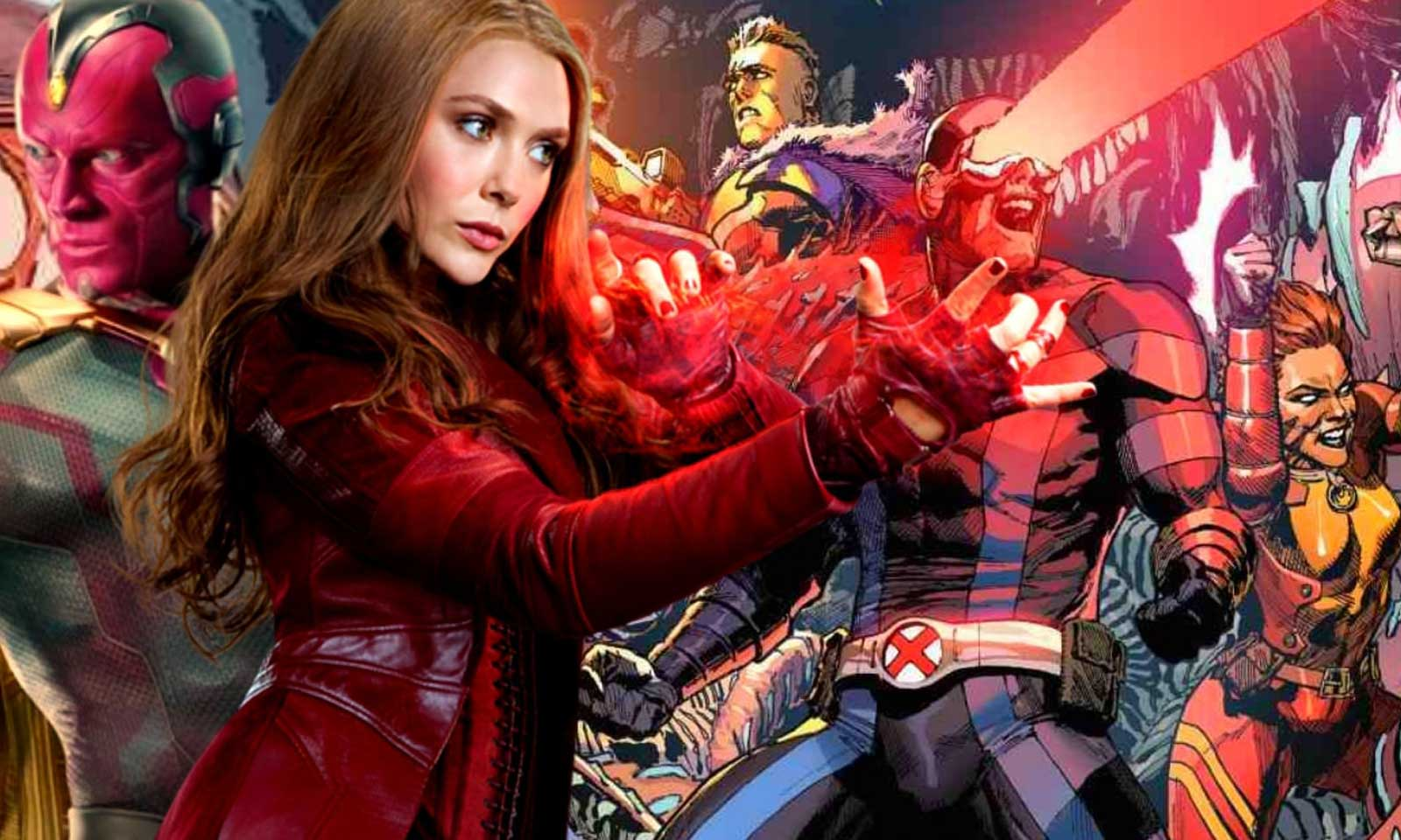 WandaVision-X-men-Doutor-Estranho-Rumor