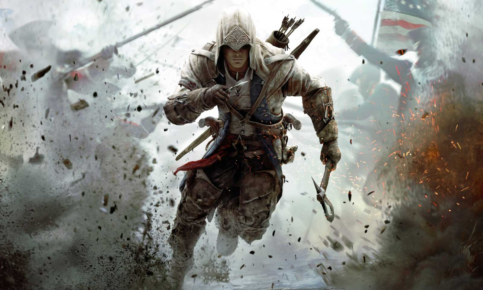 assassins-creed-III-3-capa