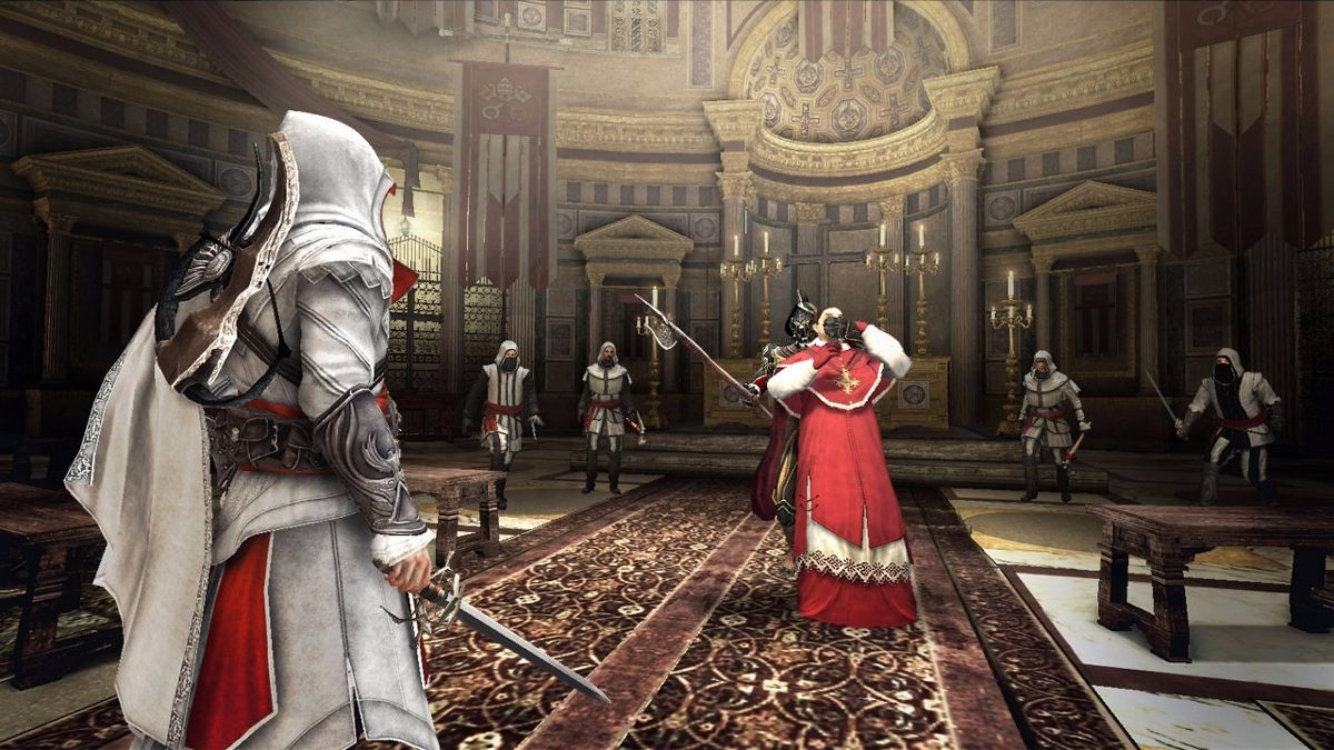 assassins-creed-brotherhood-