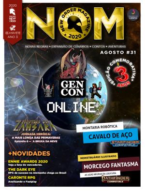 Revistas-RPG-nom-31-300x395