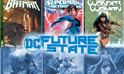 dc future state dc comics