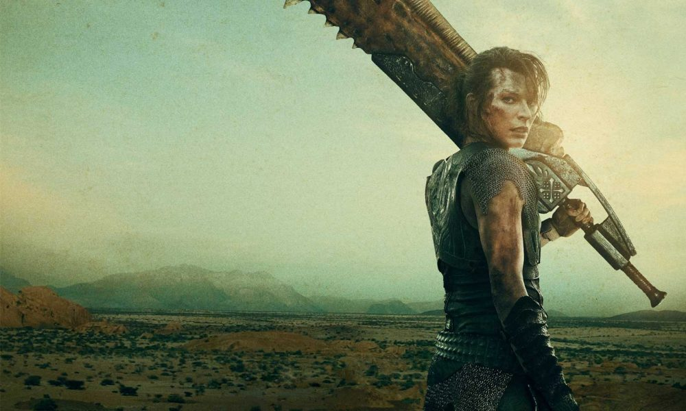 milla-jovovich-monster-hunter-trailer